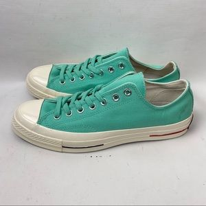Converse All Star Chuck Taylor Sneakers Size 11